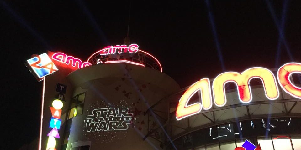 Highlights from Disney's Media Event for Star Wars: The Last Jedi, Galaxy's Edge, and Galactic Nights