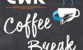 CWK Coffee Break: The Hero's Journey-The Call to Adventure