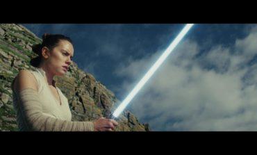 The Last Jedi Review