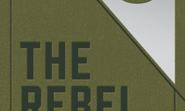 Book Review: The Rebel Files (Deluxe Edition)