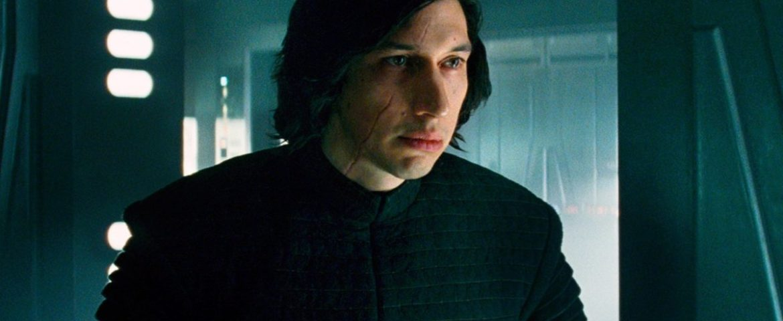 Star Wars Earns Two Art Directors Guild Nominations