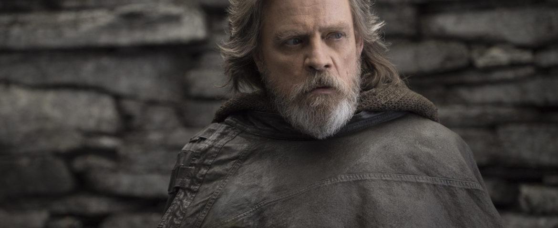 "Hollywood's Legendary El Capitan Theatre Presents ""Star Wars: The Last Jedi"" December 14 – January 28"