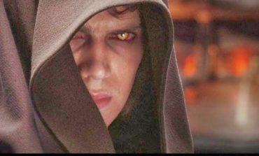 CWK Coffee Break: Anakin Skywalker, Revenge of the Sith, and the brilliance of George Lucas