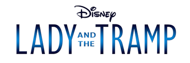Disney's Lady and the Tramp Wags Its Way into the Walt Disney Signature Collection on Digital Feb. 20 and Blu-ray Feb. 27