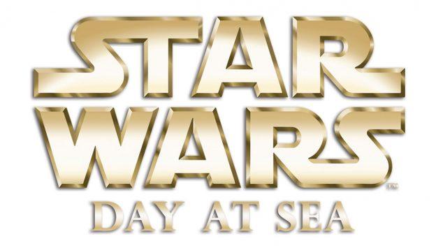 Warwick Davis Joins Disney Cruise Line's Star Wars Day at Sea