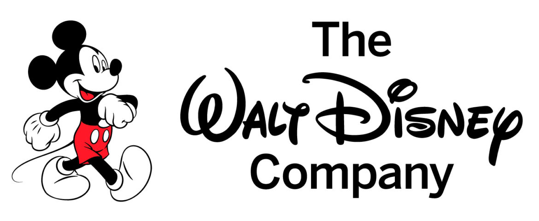 The Walt Disney Company Announces Strategic Reorganization