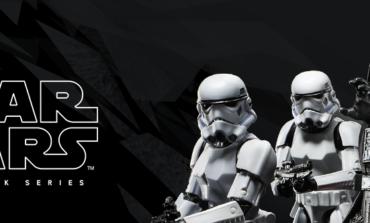 Hasbro Announces Star Wars Fan Unboxing Contest