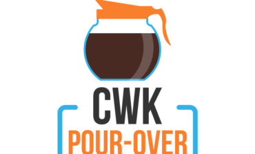 CWK Show #288: CWK Pour-Over, featuring Sith Trooper, Rise of the Resistance, and SDCC