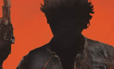 Read an Excerpt from 'Last Shot: A Han and Lando Novel'