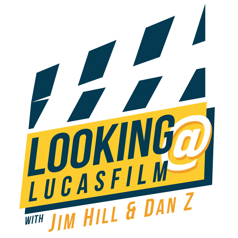 Dan Z & Jim Hill's Bi-Weekly podcast