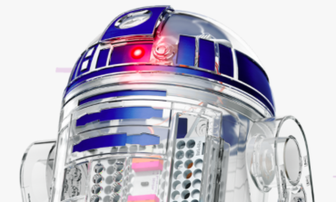 """littleBits Announces Winners of National Competition Featuring the Droid Inventor Kit, Toy Association's """"Creative Toy of the Year"""""""