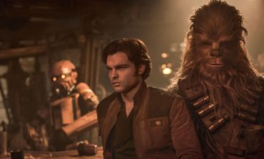 The Partnerships of Solo - Part I