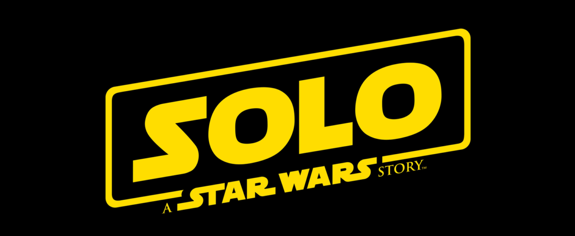'Solo: A Star Wars Story' Red Carpet Premiere to be Live Streamed May 10