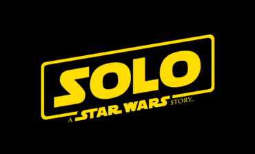 Star Wars Galactic Nights to Celebrate Release of 'Solo: A Star Wars Story'
