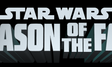 "Disney Announces ""Star Wars Season of the Fan"" Campaign"