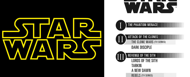 Star Wars: The Dark Times