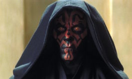 A Myriad of Magnificent Maul Moments