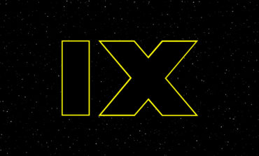 Star Wars Episode IX Cast Announced, Including Carrie Fisher, Mark Hamill, and Billy Dee Williams **UPDATED**