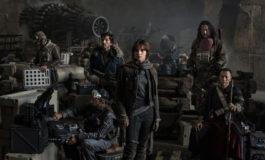 Star Wars Families