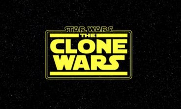Coffee With Kenobi Host Dan Z Looks at the Return of 'Star Wars: The Clone Wars' for IGN