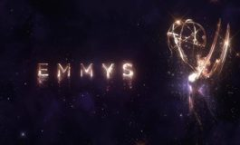 'Star Wars Rebels' Receives Three Emmy Nominations
