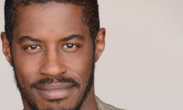 Ahmed Best Starts Vlog Chronicling Creation of His One Man Show
