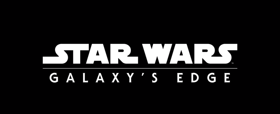 Star Wars Galaxy's Edge Adds Oga's Cantina to Black Spire Outpost