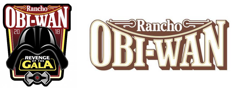 Rancho Obi-Wan Annual Gala Returns in October