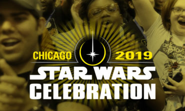 10 Tips for Making the Most of Star Wars Celebration -- Part 1