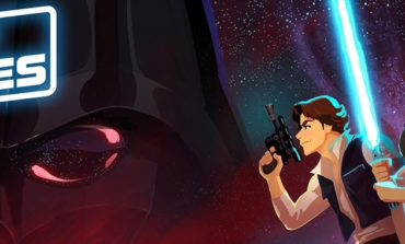 "Star Wars Galaxy of Adventures to Debut on All-New ""Star Wars Kids"" Website and YouTube Channel **UPDATED**"