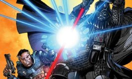 Marvel Adds One More Issue to First Star Wars Comics Series With One Shot #108 in May