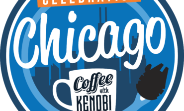 CWK Show #271: Celebration Chicago Day Three