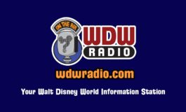 Coffee With Kenobi's Dan Z Joins WDW Radio for a Star Wars Celebration Recap