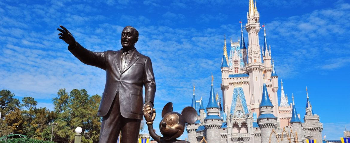 Three New Walt Disney World Offers from MEI-Travel & Mouse Fan Travel!