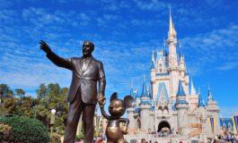 Three New Walt Disney World Offers from MEI-Travel & Mouse Fan Travel!
