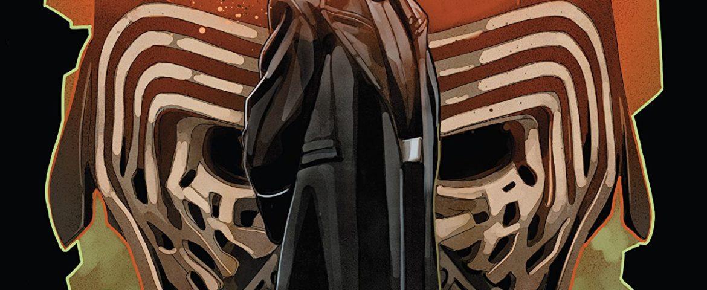 Comics With Kenobi #135 — Big Brother Muscle