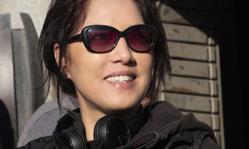 Deborah Chow Chosen to Direct Obi-Wan Kenobi Series for Disney+