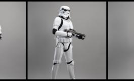 PureArts Announces Preorders for Star Wars Original Stormtrooper Replica