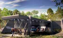 Reservations for Star Wars: Galactic Starcruiser to Open Later this Year
