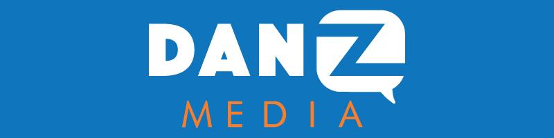 Dan Z Media is Here