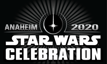 Star Wars Podcast Meetup at Celebration Anaheim 2020