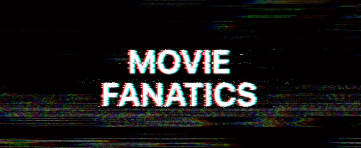 Coffee With Kenobi Featured in Movie Fanatics Collection on Apple Podcasts