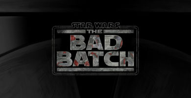 """""""Star Wars: The Bad Batch"""" Animated Series to Debut on Disney+ in 2021"""