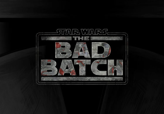 """Star Wars: The Bad Batch"" Animated Series to Debut on Disney+ in 2021"