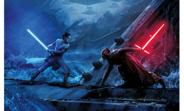 Star Wars Insider #198 is On Sale TODAY! Check Out Highlights and Cover Reveals for the Latest Issue