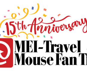 2022 Walt Disney World Packages Now Available from MEI-Travel & Mouse Fan Travel