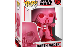 Star Wars Valentine's Day Gift Guide