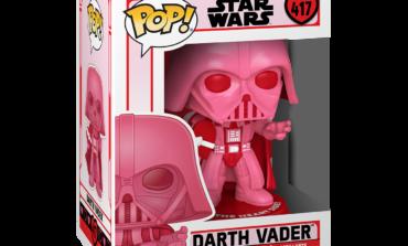 Star Wars Valentine's Day Gift Guide