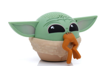 The Star Wars Green Gift Guide for Celebrating St. Patrick's Day