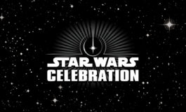 New Star Wars Celebration Anaheim Dates Announced for May 26-29, 2022